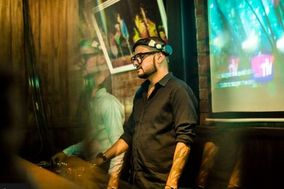 DJ Mick Sondhi, Chandigarh