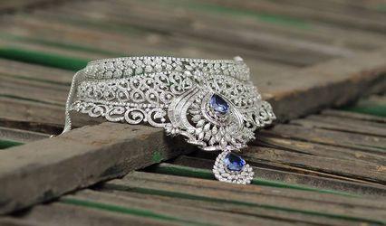 Jayco Diagold Jewels