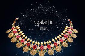 Krishna Jewellers Pearls and Gems