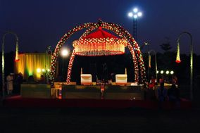 Jay Narayan Farm And Narayan Banquet