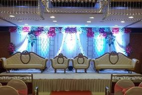 Sanoor Caterers Banquets, Ghatkopar West