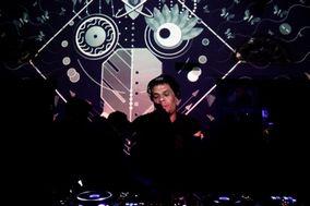 DJ Reverse Osmosis, Jaipur