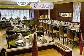 The Oriental Residency