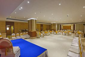Anmol Banquets, Goregaon