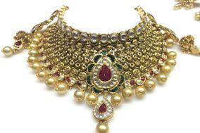 Vercha Jewels