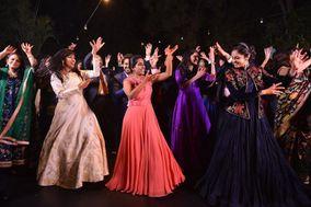 Beat It Productions, Delhi