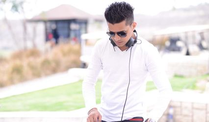 DJ Sandy