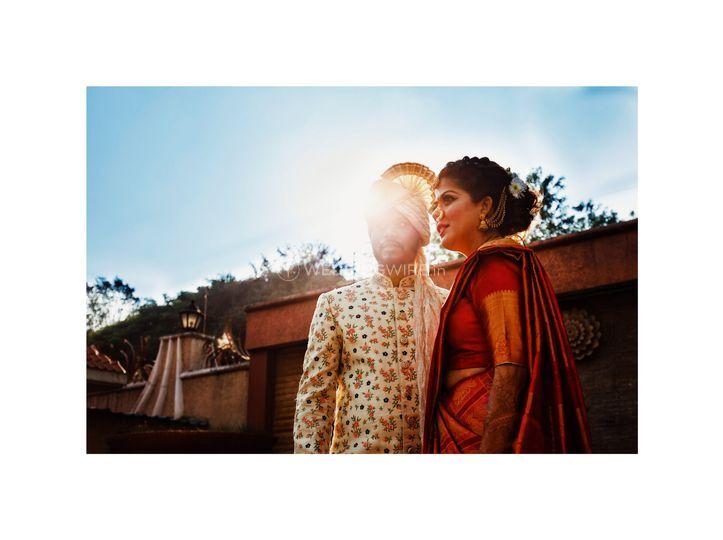 Janak Vegad Photography