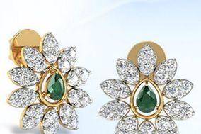 Diamond Gold Hub
