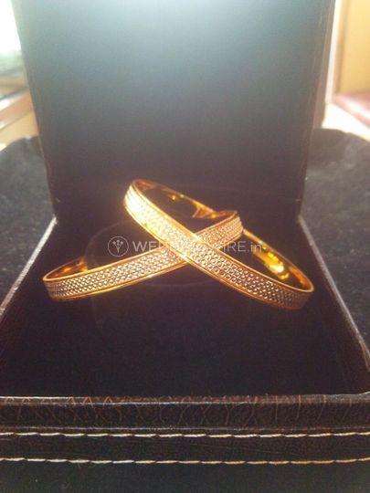 Baba jewellers