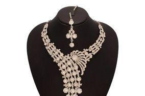 Baba Jewellers, Rohini