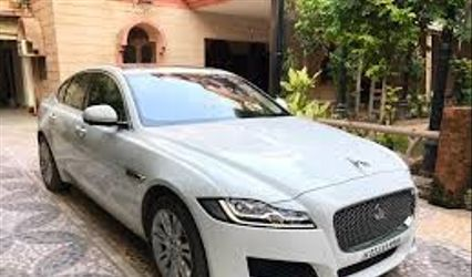 Limo Cabs India Pvt Ltd