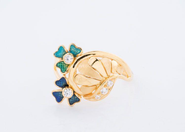 Aashirwad Jewellers