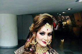 Awesome Hair Diamond by Mr Jaidi