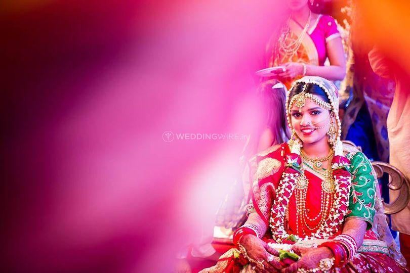 Kartik Patani's Photography