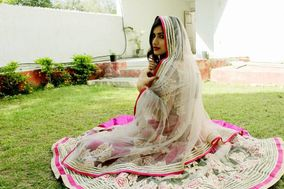 Vedha by Chaitanya Nagpal