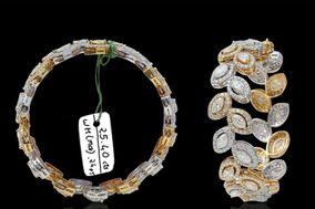 Style Diamond Jewellery