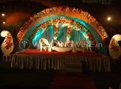 Aashu Events