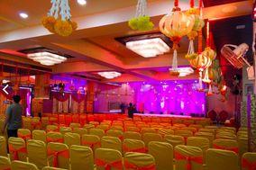 KKP Banquet Hall