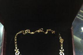 Shrichand Jewellers