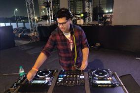 DJ Ammit