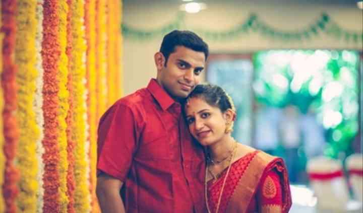 Vikram's Photography
