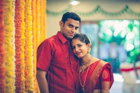 Vikram's Photography