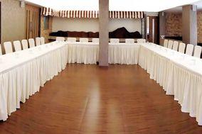 Hotel Maharana