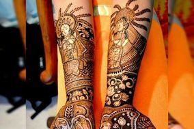 Sam Tattoo, Agra