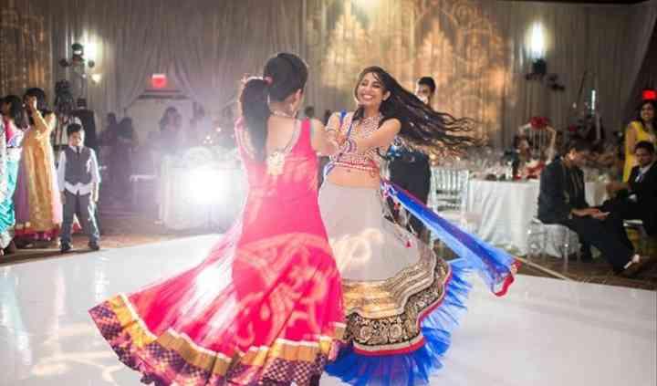 Dream Dance Class, Jaipur