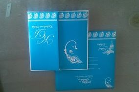 Sarvoday Cards