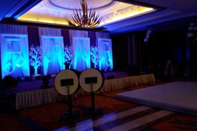 Aayojan Events