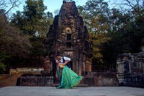 Jackson Photography, Ahmedabad