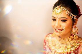 Shades And Shine Salon Jaipur