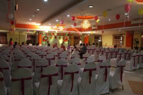 Hotel Priya Residency, Secunderabad