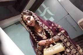 Royal Beauty Services, Mehdipatnam