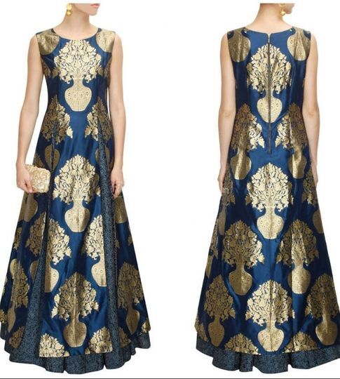 Naaz Collections