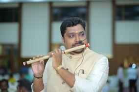 Karthik Raja Instrumental Concertz