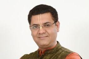Aacharya Sachin Sabyasachi, Delhi