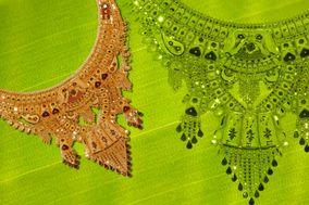 New Kalka National Jewellers