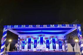 Prince Event Services, Faridabad