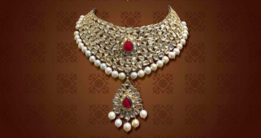 Bholasons Jewellers