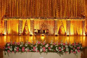 Shine Events Decorators, Mangalore