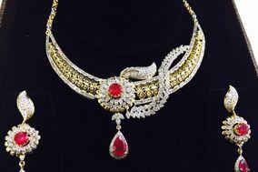 Mannat Diamonds And Jewellers