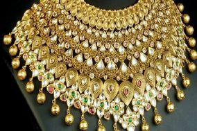 Malabar Fashion Jewellery