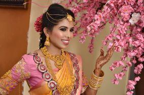 Vihana Makeup Studio