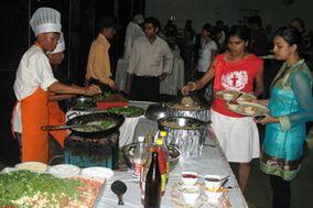 Rashmi Foods Pvt. Ltd.