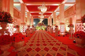 Wedding Waves, Najafgarh