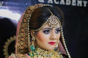 Stylista by Shivani