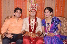 Ranjit Photo Art